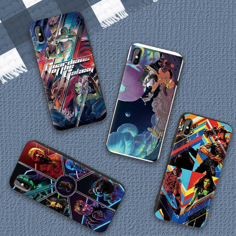 أغطية هواتف محمولة لسامسونج M10 M20 M30 S6 S7 حافة S10 S9 S8 S6 S7 زائد لينة غطاء سيليكون حراس galaxys