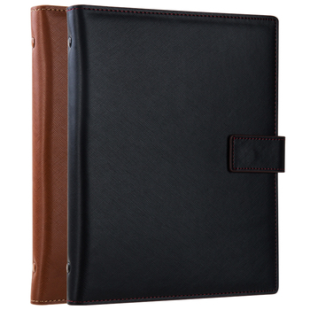 Deli Notebook stationery business notepad office supplies stationery notebook notebook notebook thick notebook фото