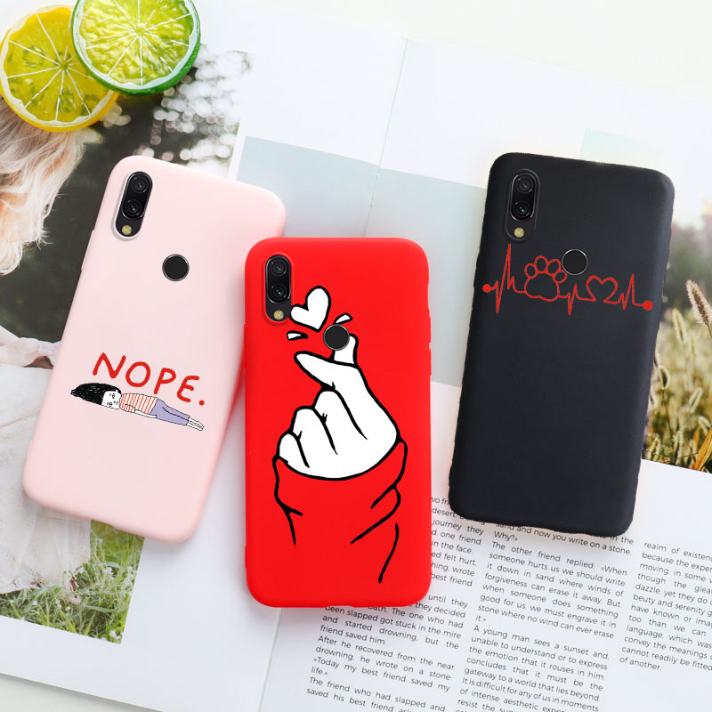 candy-silicone-case-for-xiaomi-redmi-7-7a-note-8-pro-8t-mi-9-9t-pro-mi-8-se-a2-lite-mi-a3-a2-a1-play-mix-2s-poco-font-b-f1-b-font-soft-cover