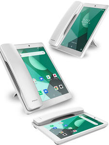 Tablet Phone-Note Office-Iot-Device Poptel Home Play for And Google Handset Bluetooth