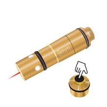 (Задержка 80 мс) лазерный патронташ, патронташ, лазерный картридж для тренировки сухих огней, имитация стрельбы