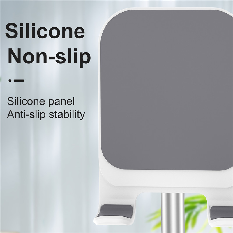 Ultimate SaleÖUSLION Phone-Holder Stand Tablet iPad Universal Xiaomi for Samsung