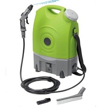 Многофункциональные автозапчасти, аксессуары, перезаряжаемая система автомойки, электроинструмент, машина для очистки кондиционера