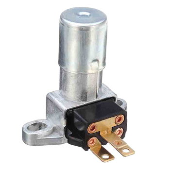 Headlight Dimmer Switch Fits for Cadillac for Chevrolet for GMC for Oldsmobile for Cherokee image