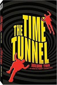 时间隧道第一季[更新至30集]