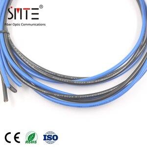 Image 5 - Kablo 50cm 70cm EPS30 4815AF HUAWEI ZTE C220 C300 MA5680T MA5683 PTN1900