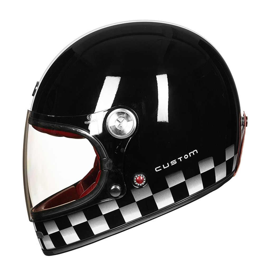 BEON мотоциклетный шлем из стекловолокна, мотоциклетный шлем для мотокросса, мотоциклетный шлем для мотокросса, шлем для мотокросса 4 сезона