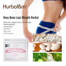 Hurbolism New formula Natural Herbal White Kidney Bean Extract Formulas for Lose Weigh. Burn Your Fat 50g/lot high quality and pure natural white kidney bean extract with competitive price 800g lot