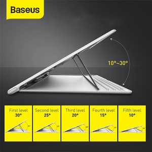 Baseus Laptop Stand for Macboo