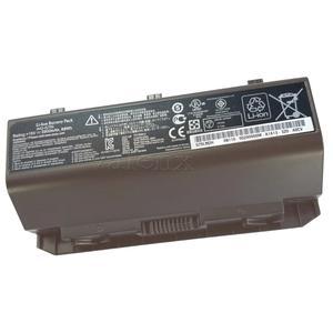 15V A42-G750 laptop battery for ASUS ROG G750 Series G750J G750JH G750JM G750JS G750JW G750JX G750JZ CFX70 CFX70J