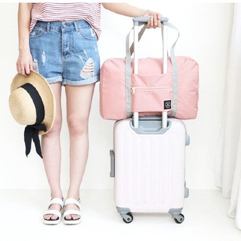 Storage Fashion organizer discount