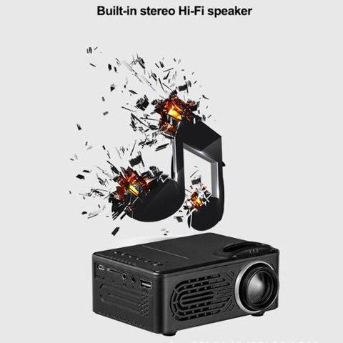 cheap sistema de conferencia
