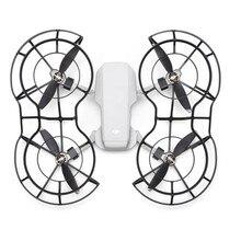 Protecteur d'hélice pour DJI Mavic Mini 2, couverture de protection complète à 360 °, améliore la sécurité du vol, pièce d'origine pour DJI Mavic Mini 2 1