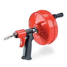Унитаз земснаряд канализационный земснаряд артефакт дома ручной коленчатый трубопровод машина вода инструмент для забивания канала