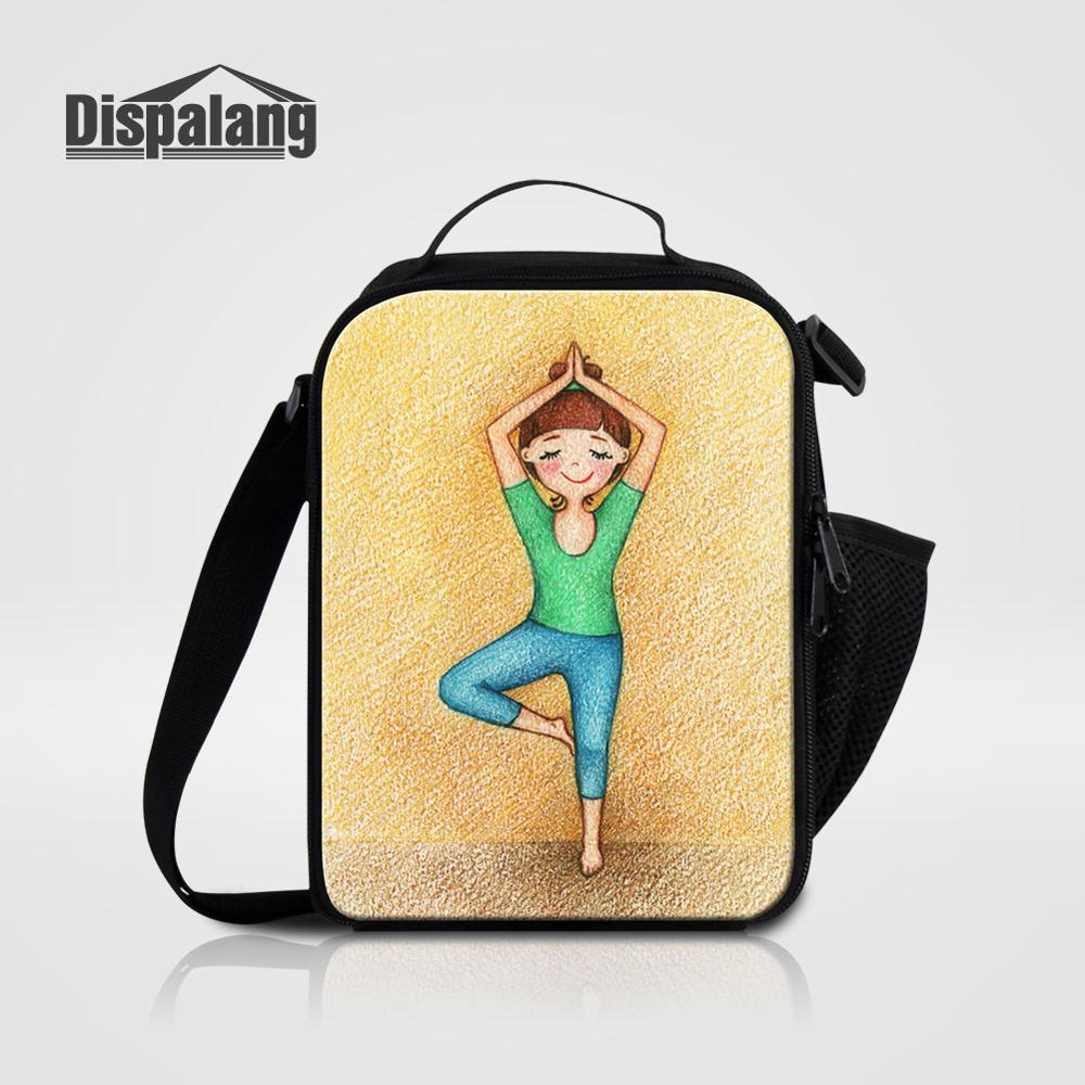 Lunch Bag20