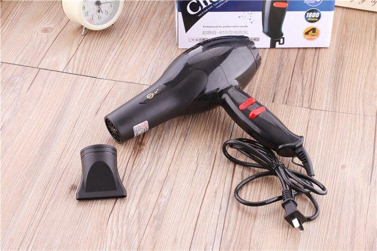 para cabeleireiro barbeiro ferramentas secador de cabelo