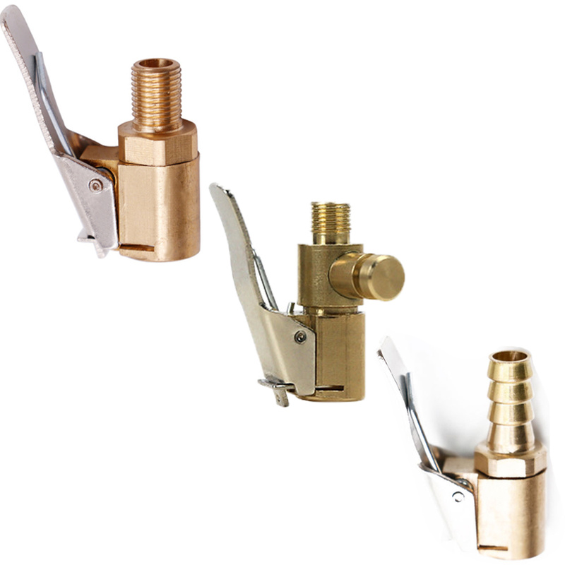 Details about  /1//2 Female to Female Thread Brass Ball Valve Drain Cock Full Port Red Handle