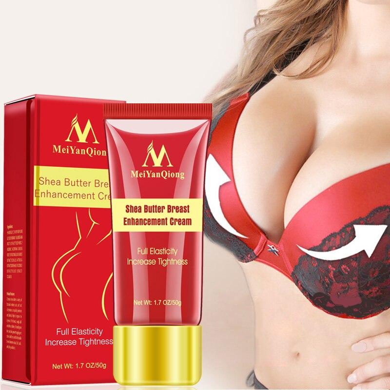 Crème essentielle dagrandissement du sein crème de beauté du sein crème efficace de rehausseur de sein pour augmenter les seins agrandir les crèmes raffermissantes