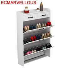 Para El Hogar Mobilya Organizador De Zapato Home Zapatero Closet Schoenenkast Cabinet Mueble Scarpiera Furniture Shoes Rack
