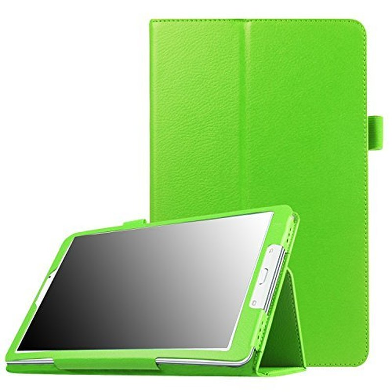 TabE 9.6 SM-T561 T560 T567 Case Cover For Samsung Galaxy Tab E 9.6