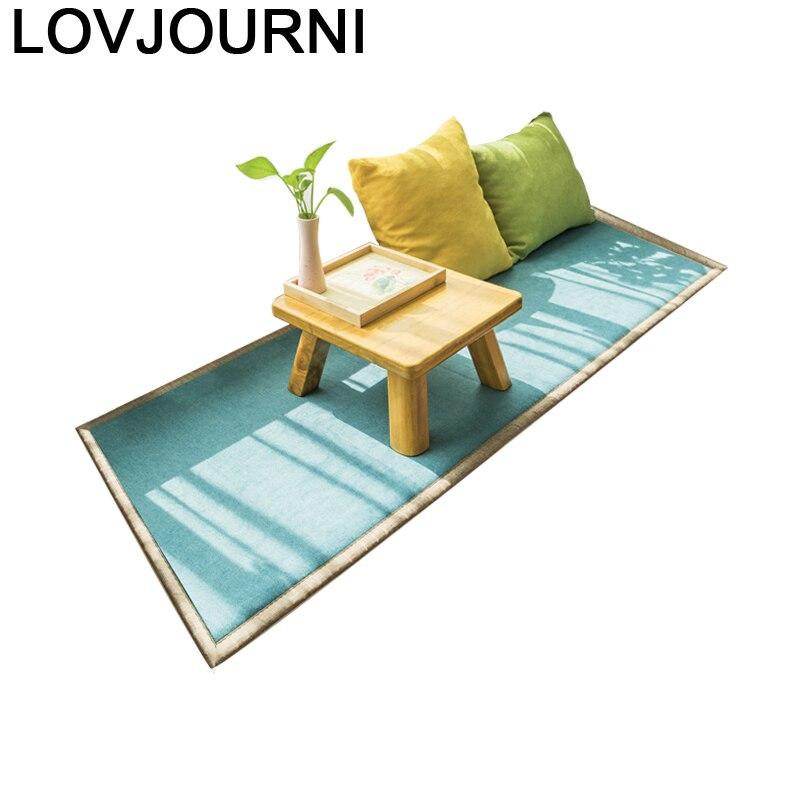 Poduszki Na Siedziska Decoratif Colchon Tatami Mattress Cushion Home Decor Balcony Cojin Coussin Decoration Window Sill Mat