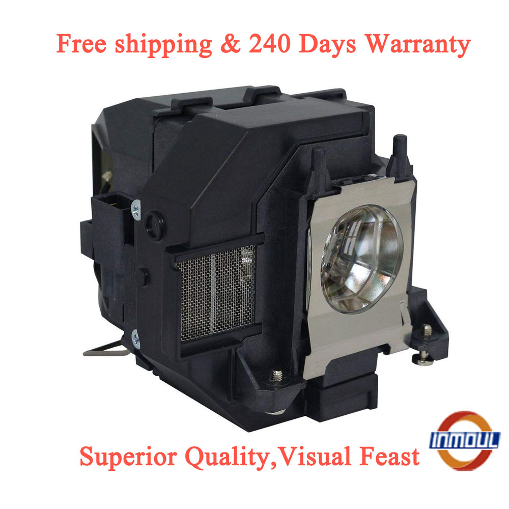Inmoul High Quality Projector Lamp For ELPLP95 For PowerLite 5510/PowerLite 5520W/PowerLite 5530U/PowerLite 5535U