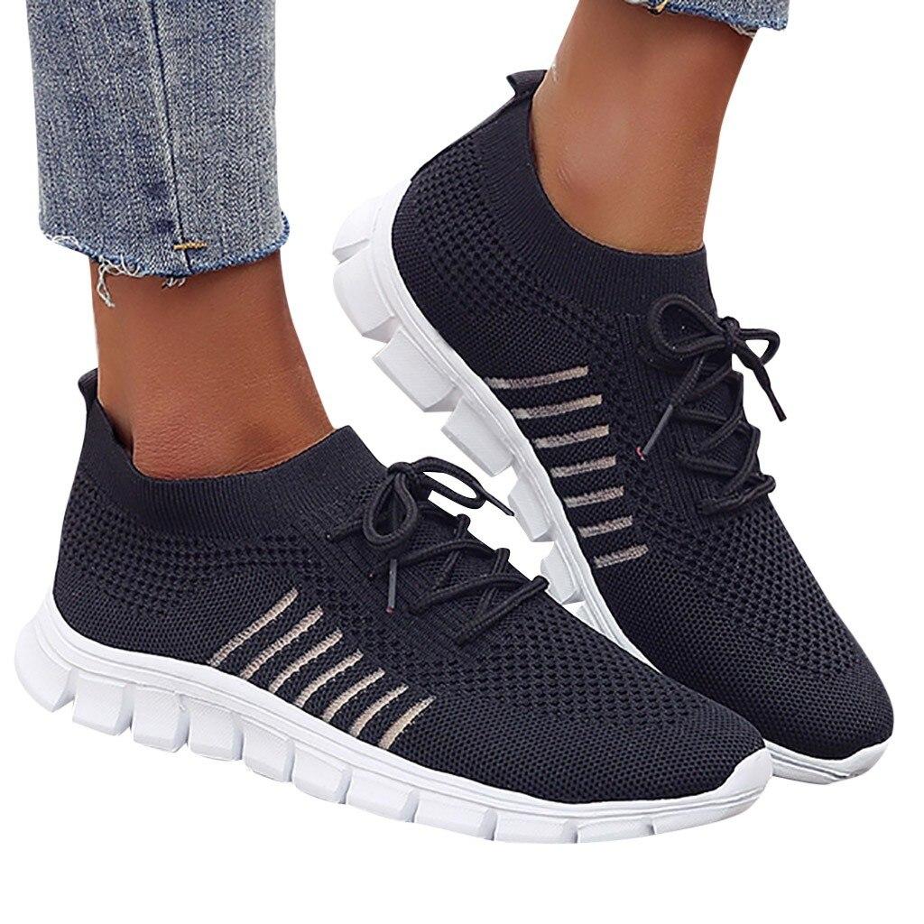 спортивная обувь сд женская фото любят