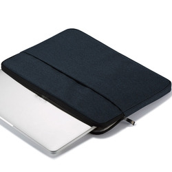 8 дюймов чехол для Huawei MediaPad T5 8,0 сумка чехол для Huawei MediaPad M5 Lite C5 8,0 противоударный унисекс рукав чехол для планшета