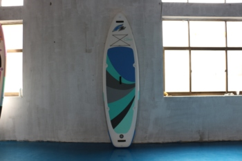 Inflatable Surf Stand Up Sup paddle board iSUP Surfing Paddle board  wake boat bodyboard kayakboat size320*83*15cm aqua marina 330 97 15cm drfit inflatable sup board stand up paddle board fishing sup board surfing board with incubator