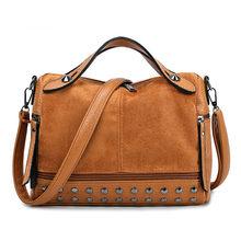 女性のバッグの女性のワンショルダービッグバッグメッセンジャーバッグ財布やハンドバッグソフトトートバッグクラッチバッグ女の子のため