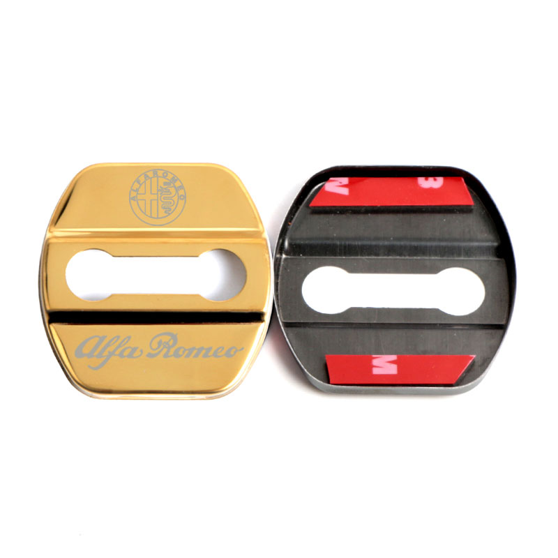 cheapest Newest EL-50448 EL50448 Tire Pressure Monitor Sensor TPMS Activation Tool OEC-T5 50448 For G M Series Vehicles EL 50448