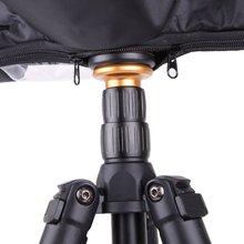 Комплект для съемки на открытом воздухе, защитный чехол, нейлоновый дождевик, водонепроницаемый чехол, аксессуары для фотосъемки, для DSLR камеры