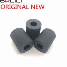 2BR06520 2F906240 2F906230 Бумага ролик резиновые шины для Kyocera FS1028 1035 1100 1120 1128 1300 1320 1370 2000 3900 4000