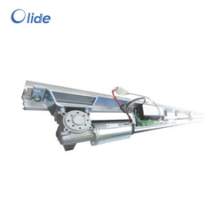 stm 20-200 Automatic door opening mechanism,stm 20-200 automatic sliding opening system