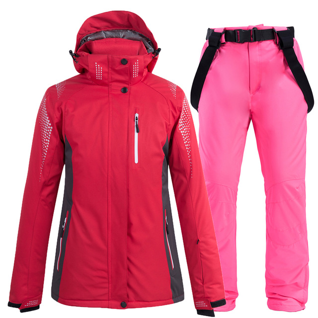 30-red-pure-colors-Women-and-Men-Snow-Suit-Wear-Snowboard-Clothing-Winter-Waterproof-Costumes.jpg_640x640 (4)