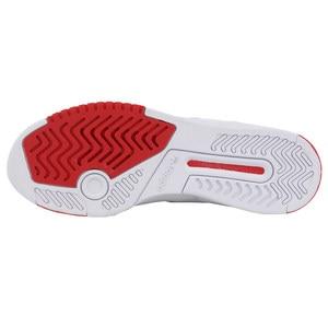 Image 4 - Original Neue Ankunft Adidas Originals DROP SCHRITT XL männer Skateboard Schuhe Turnschuhe