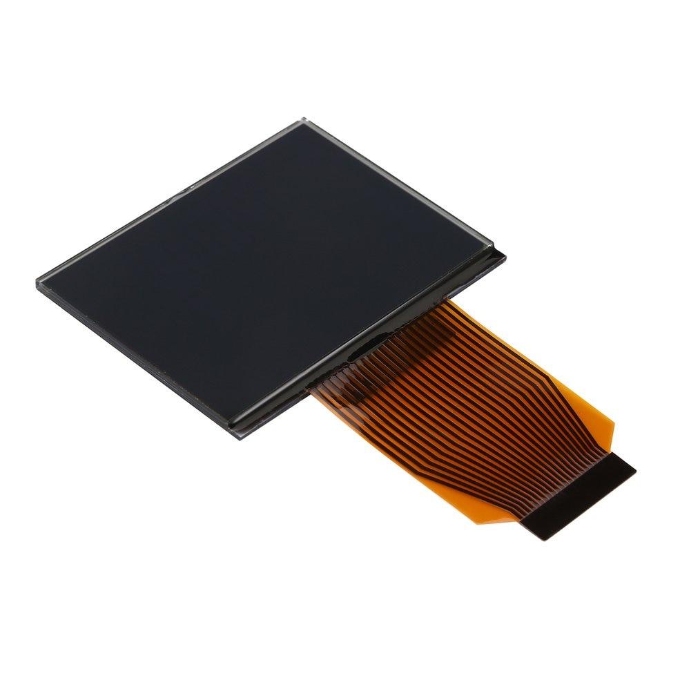For SAAB 9-3 ACC Display VDO Screen Saab 93 Acc LCD CG044-0-FPC OE 5046214 4755567 4755955
