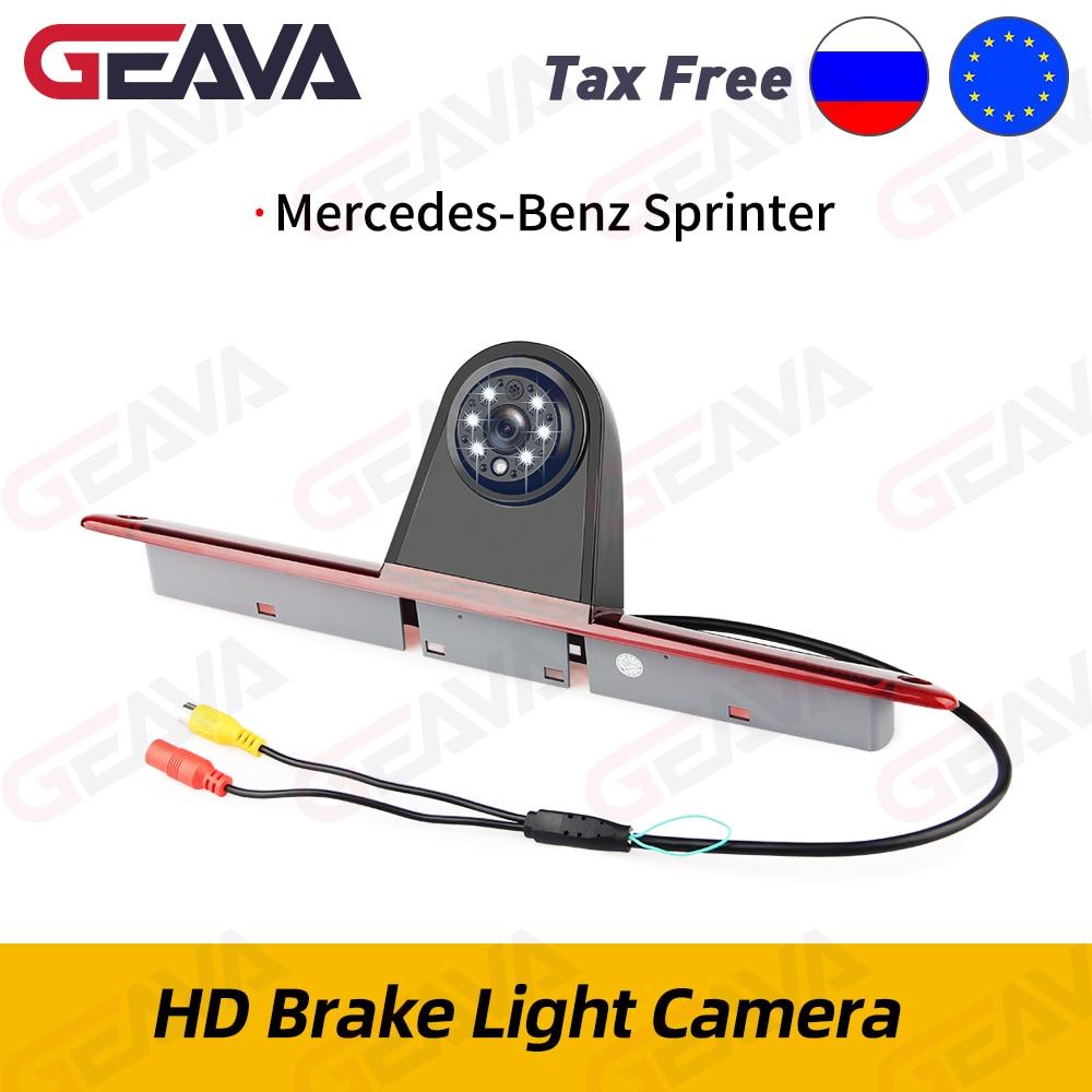 Центр с высоким креплением стоп-сигнал задняя камера автомобильный стосветильник камера заднего хода светильник вочная задняя камера для ...