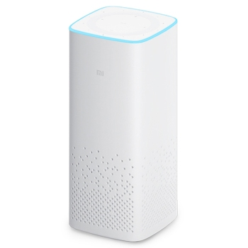 Altavoz Xiaomi Mi AI Speaker con Inteligencia Artificial 2