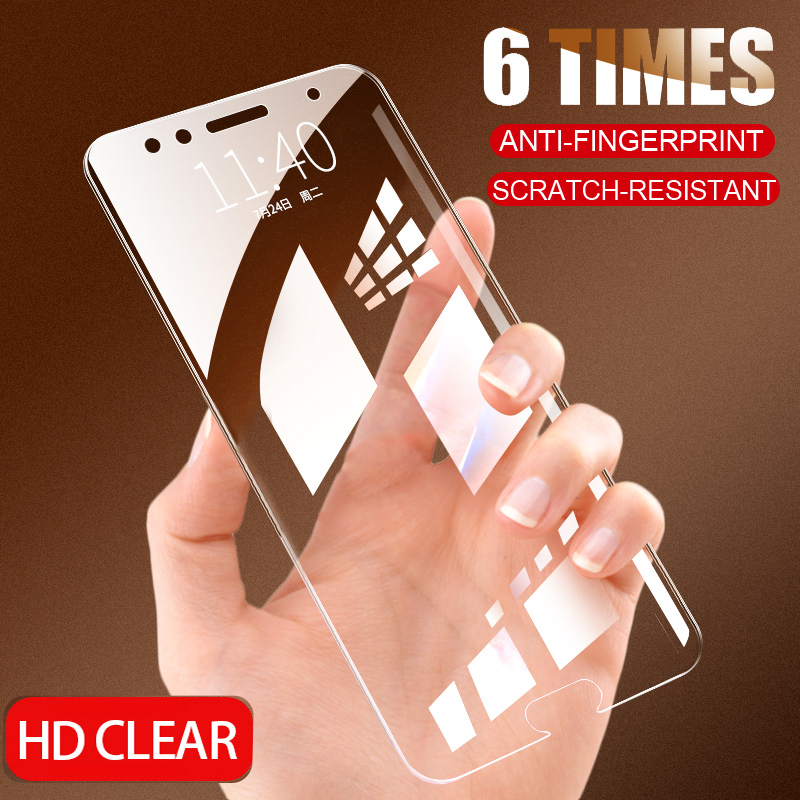 Premium Tempered <font><b>Glass</b></font> for <font><b>Huawei</b></font> Mate 7 8 10 Pro Screen Protector protective film For <font><b>Honor</b></font> 6 7 <font><b>5x</b></font> 4c 4x 5c P20 P8 Lite Pro image