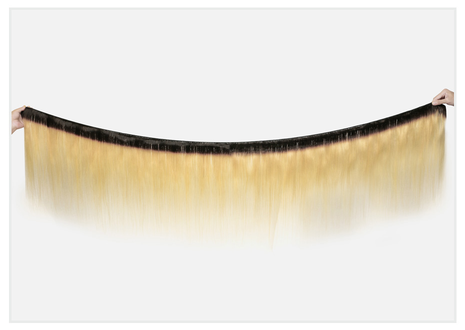 1B 613 straight bundle with frontal (2)