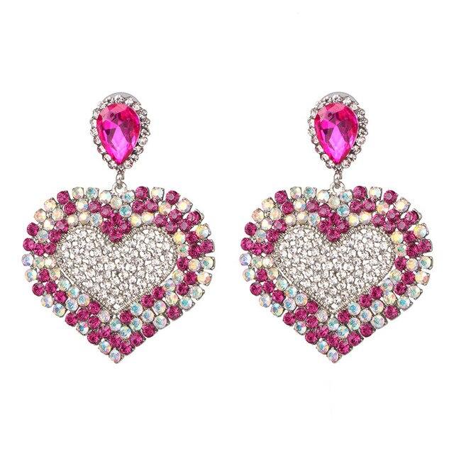 JUJIA-Korean-Cute-Drop-Earrings-Party-Women-Rhinestone-Crystal-Hanging-Earrings-Statement-Love-Heart-Earrings-Jewelry.jpg_640x640 (1)