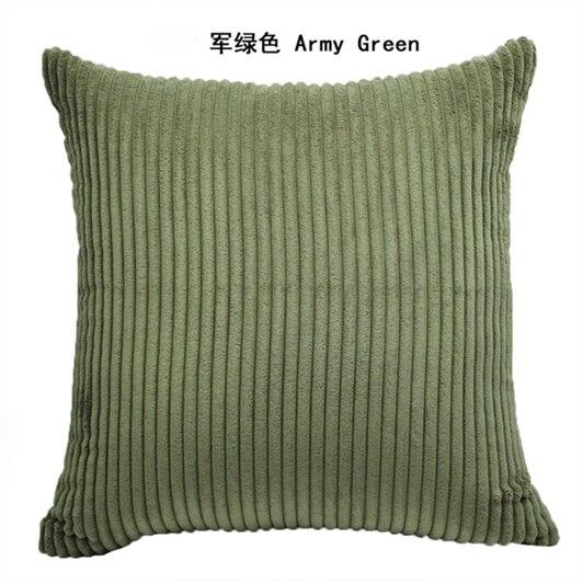 30# 军绿  Army green_副本