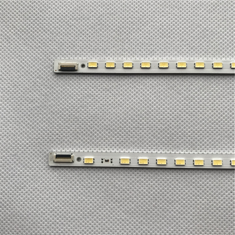 Wholesale 618mm LED Backlight Strip Lamp For Sony 55