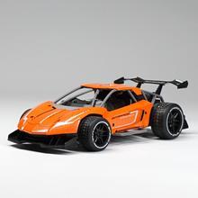 цена на drive rapid drift car Remote Control  Car 2.4G Radio Control Off-Road Vehicle RC car Drift High Speed Model car