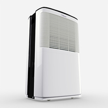 20L Dehumidifier Air Dryer Moisture Absorber Household Mute Bedroom Basement