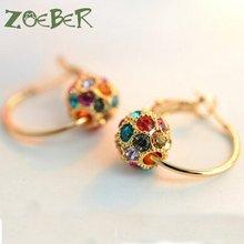 12 estilo brincos de gota longa corrente folha brincos para mulheres brincos de jóias do vintage cristal grande balançar brinco jóias de casamento