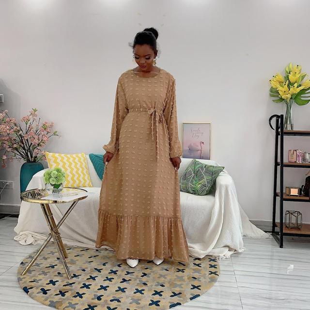 Купить eid mubarak мусульманская мода abayas для женщин турция abaya картинки цена