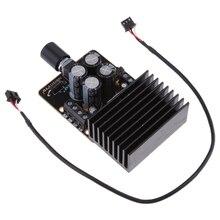 TDA7377 Auto Digital Audio Amplificatore Consiglio 2*30WDual Canale Stereo di Bordo 12V Amplificare Modulo