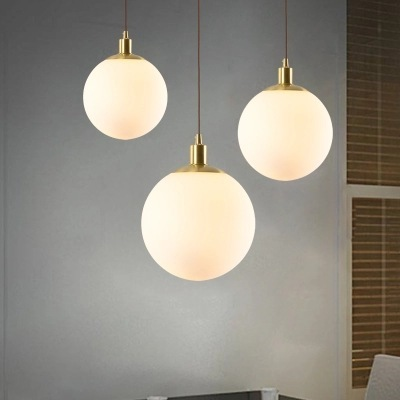 Nordic Lampen Industrieel Crystal Home Decoration E27 Light Fixture  Deco Maison